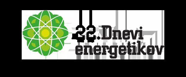 22. dnevi energetikov