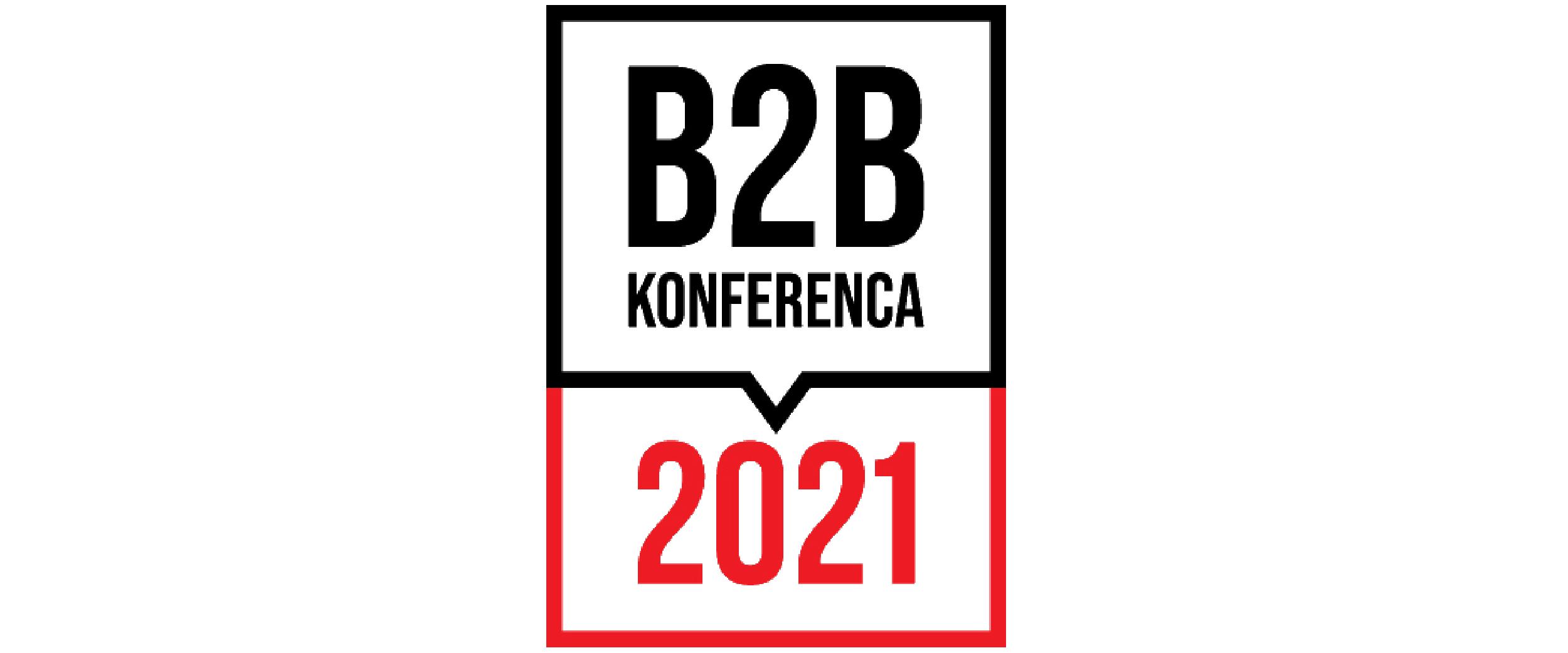 B2B-01