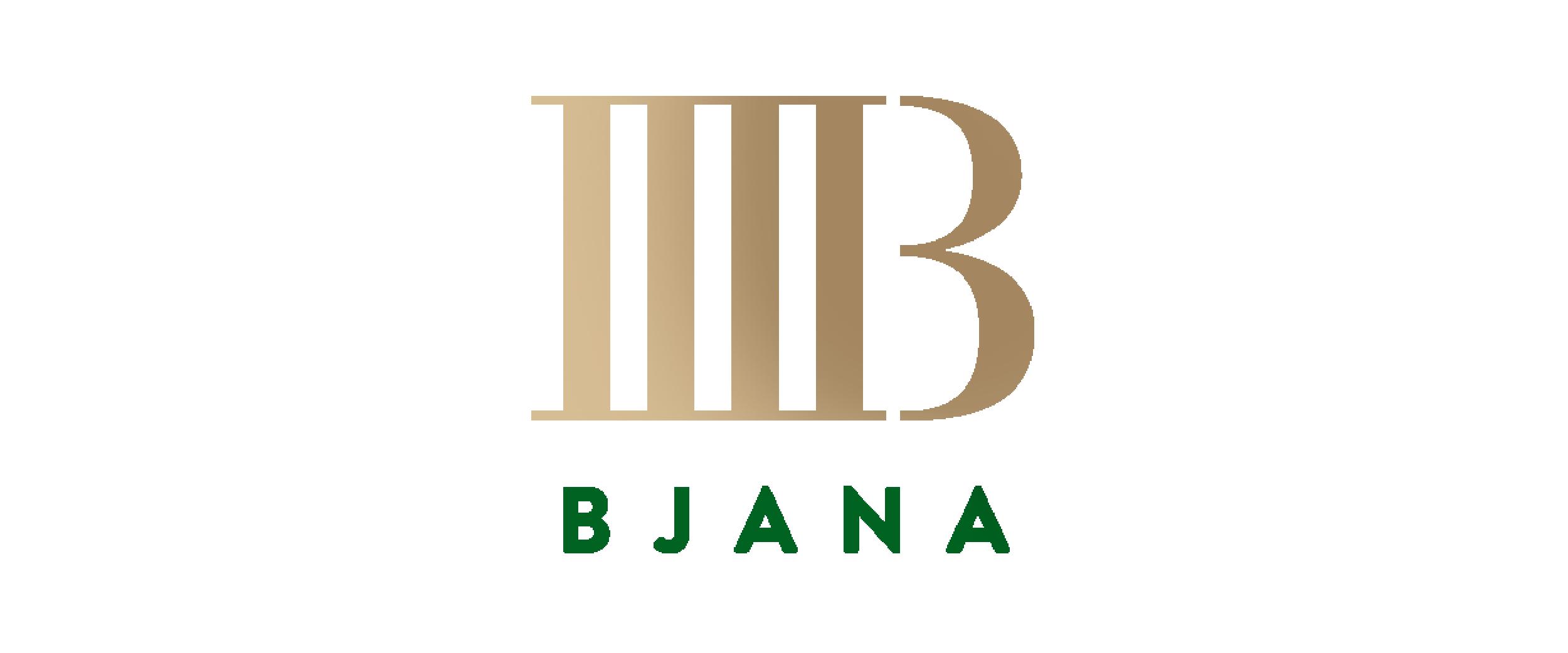 Bjana_600x250-01