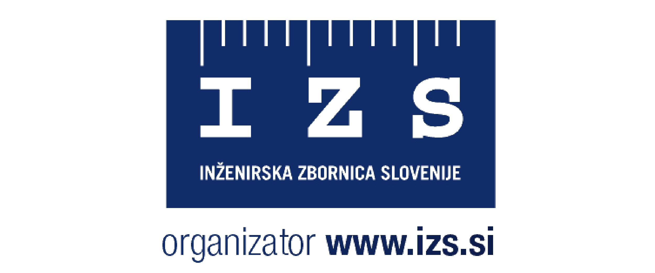 IZS-512x512-01