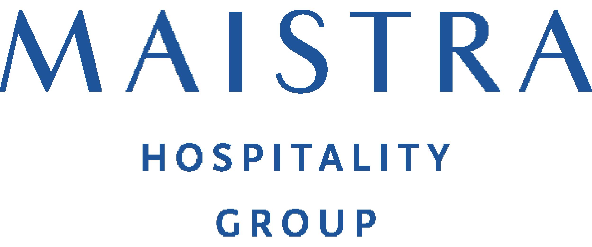 MAISTRA-Hospitality-Group-znak-primarni-01