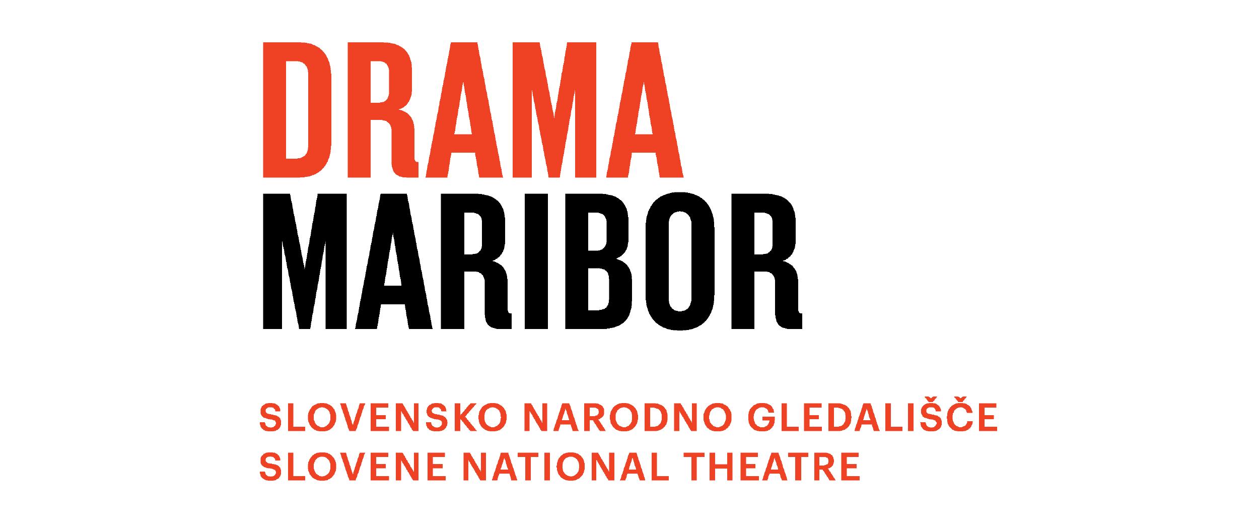 SNG-Romeo_in_Julija_drama_logo_crnordec-01