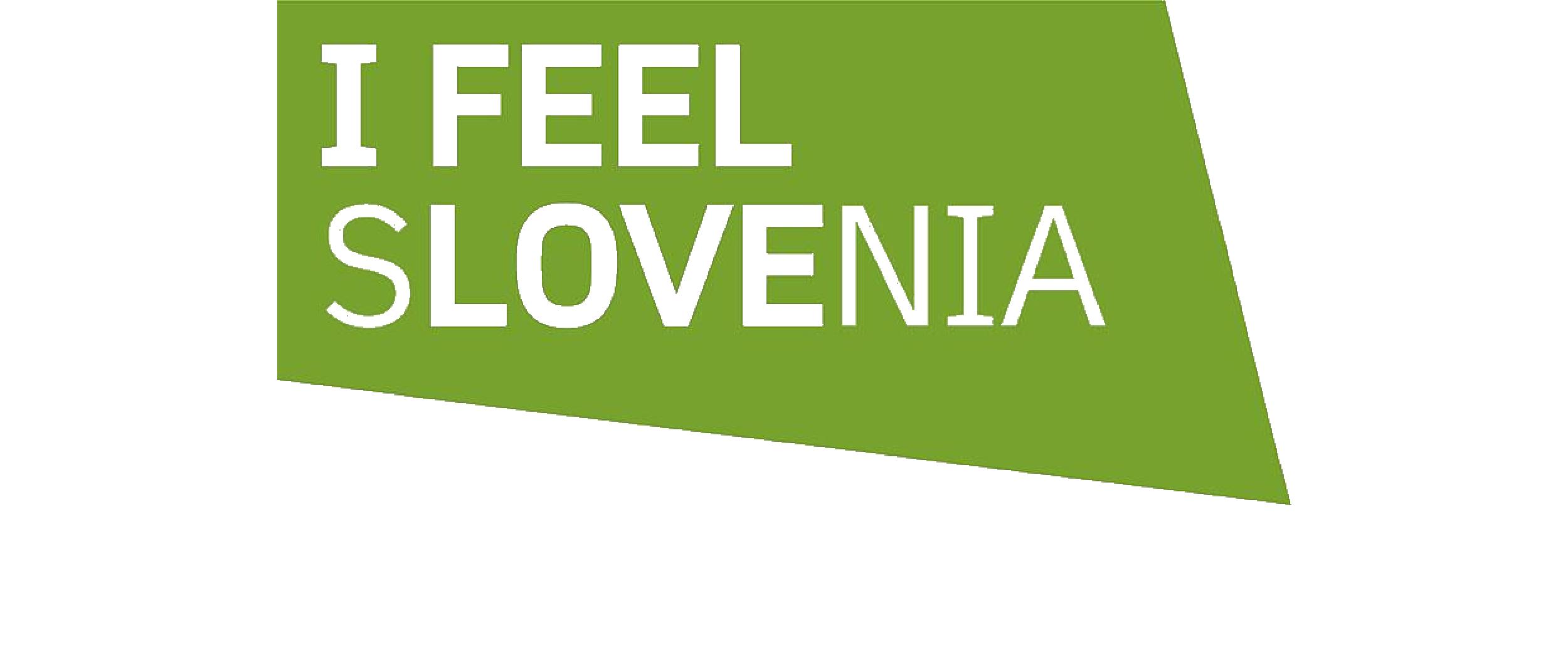 i-feel-slovenia-01
