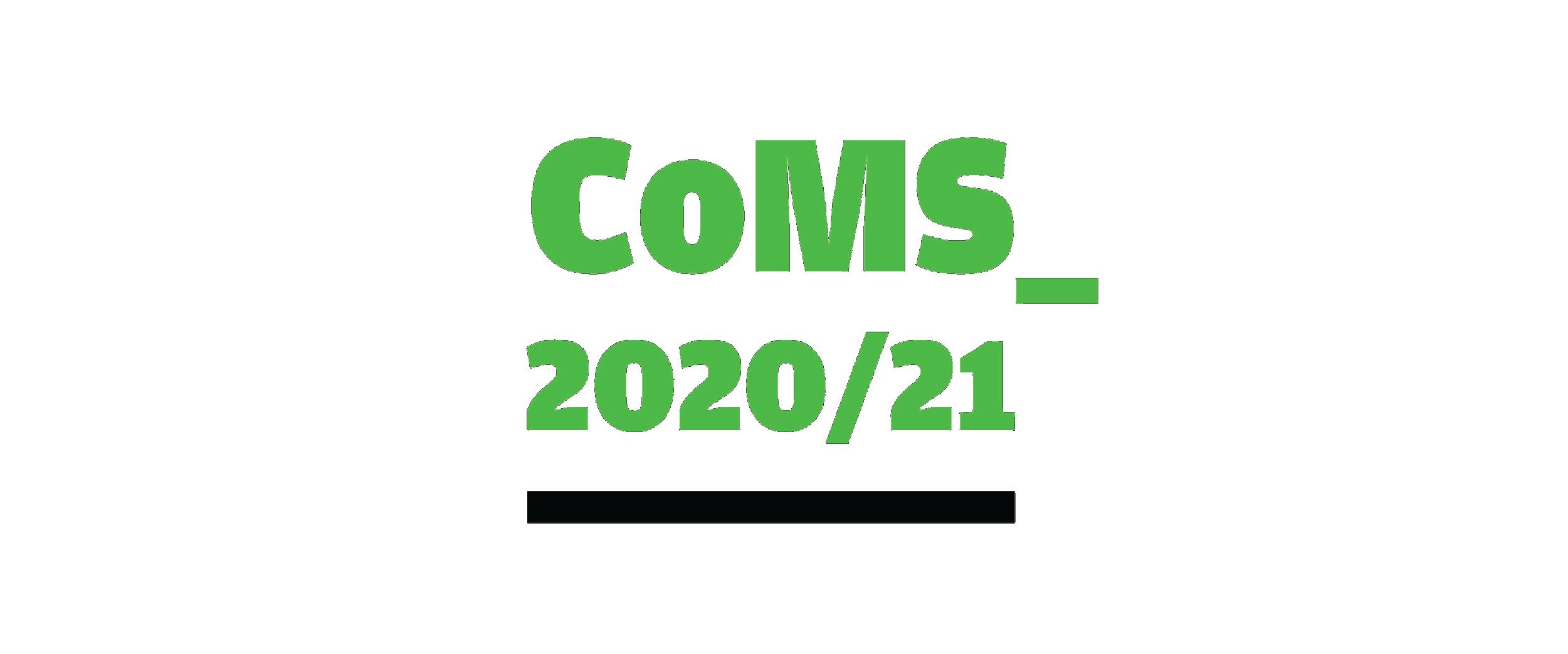 Logo_COMS-01