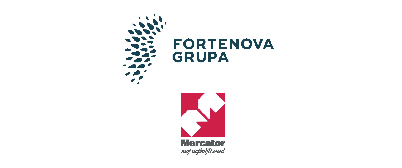 Logo-18-01-01
