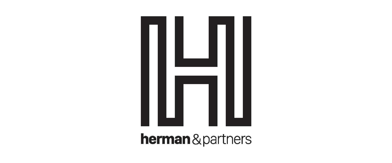 Logo-19-01