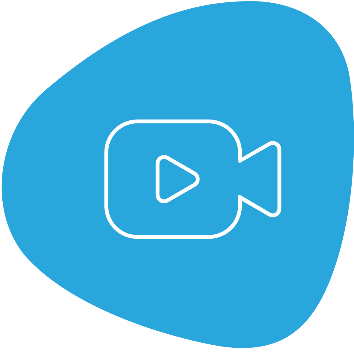 VIDEO-02