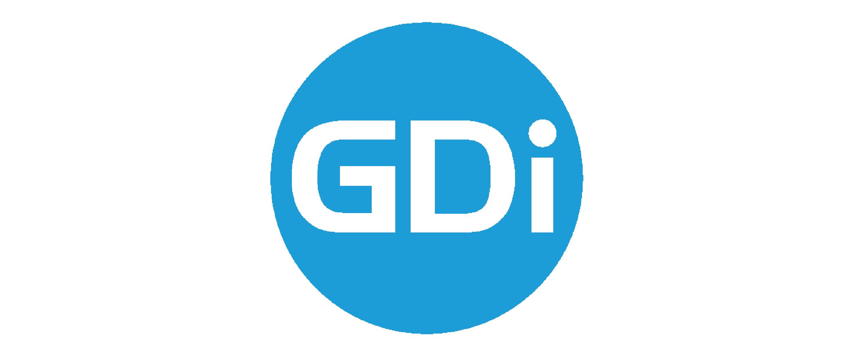 Logo-20-03